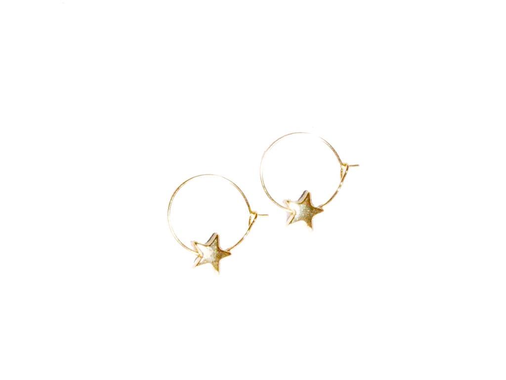 Mini Stardust Hoops.JPG