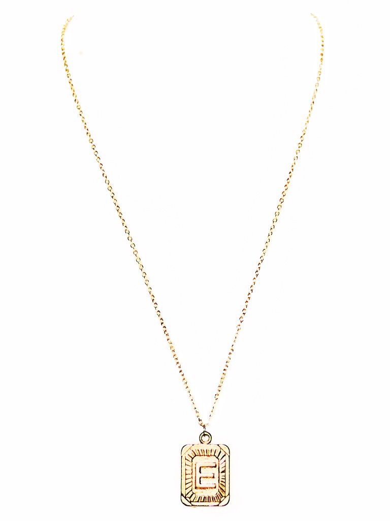 Initial Necklace.JPG