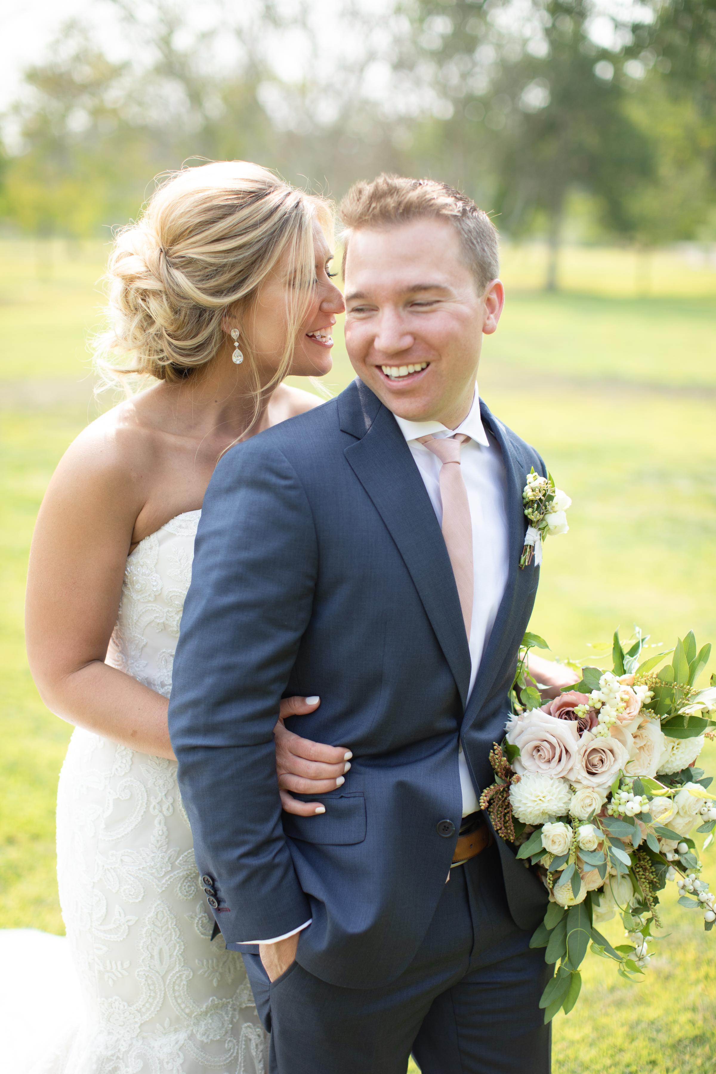 Cooperman Wedding-1181.jpg