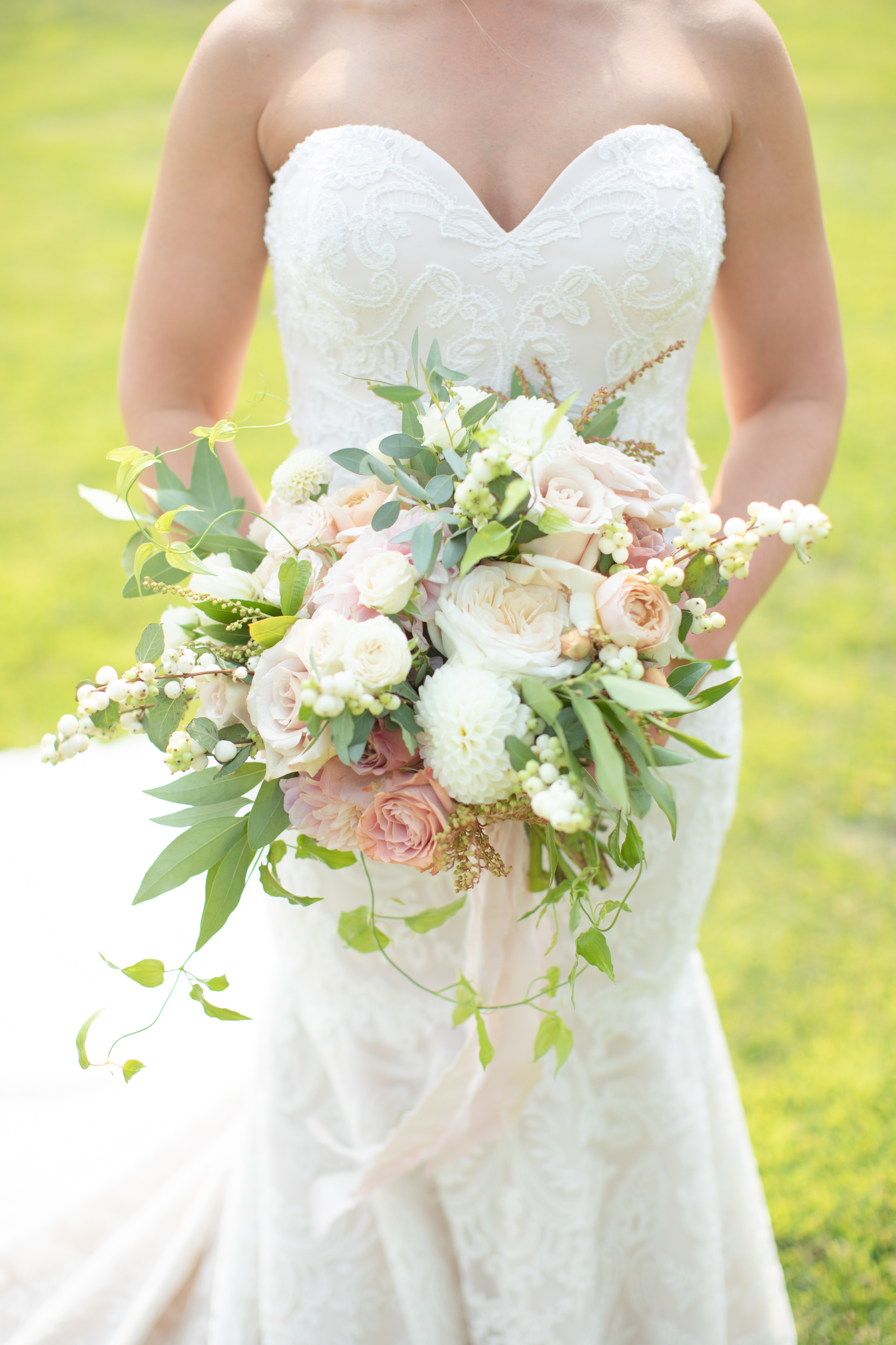 Cooperman Wedding-1188.jpg