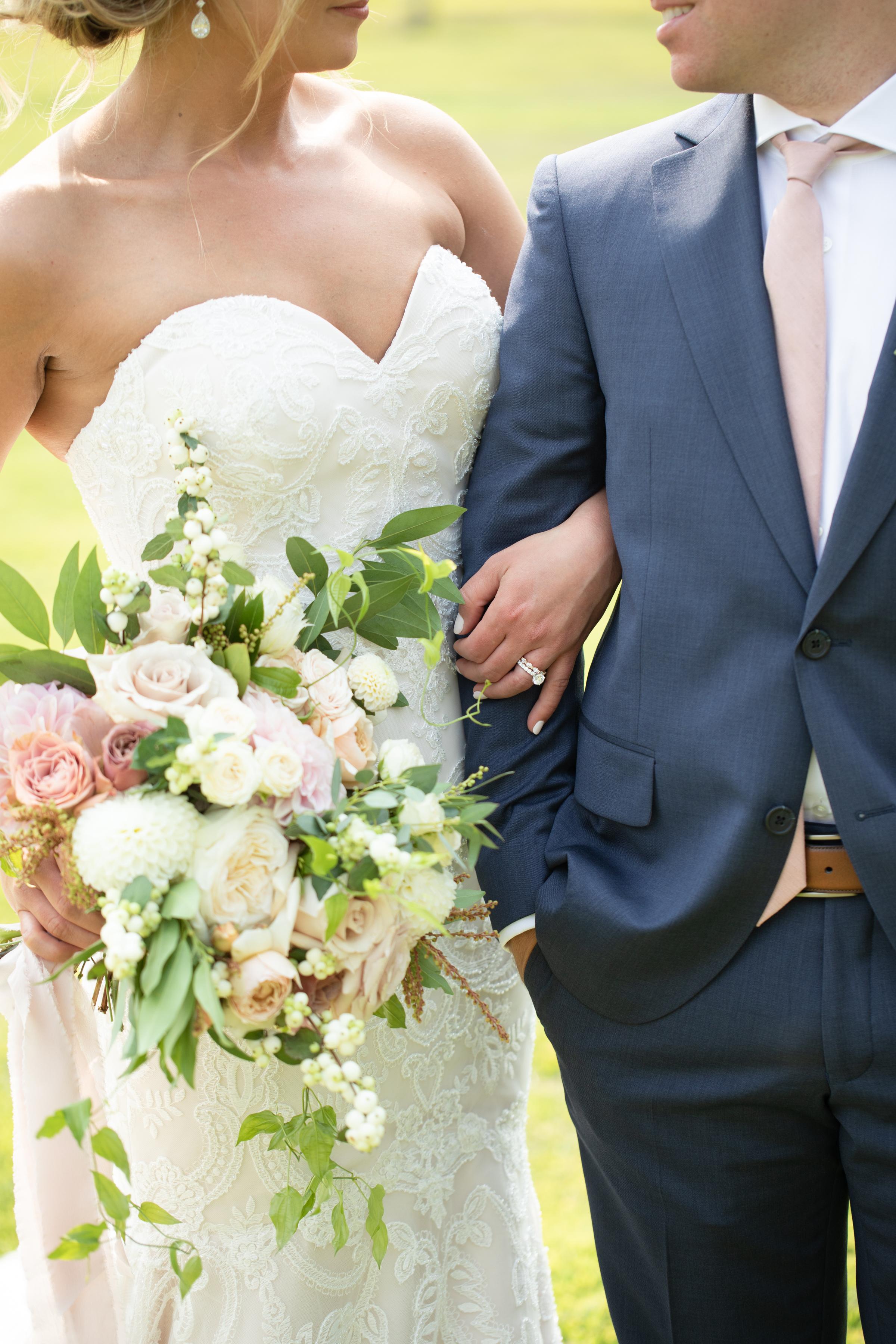 Cooperman Wedding-1203.jpg