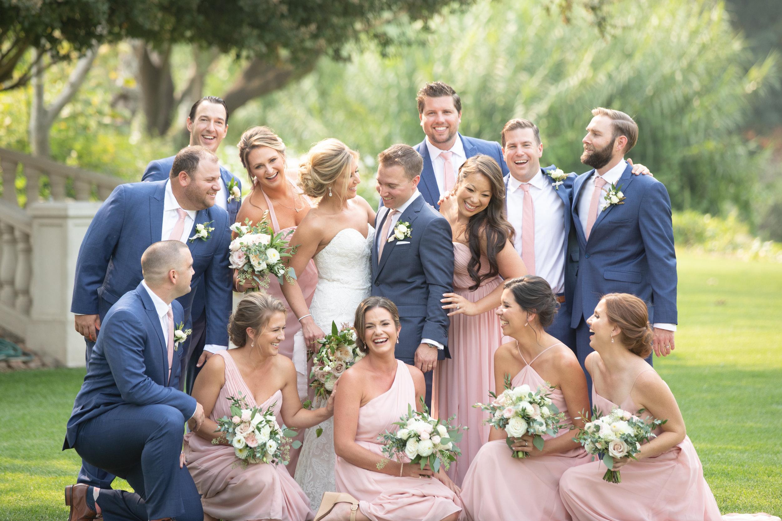 Cooperman Wedding-1243.jpg