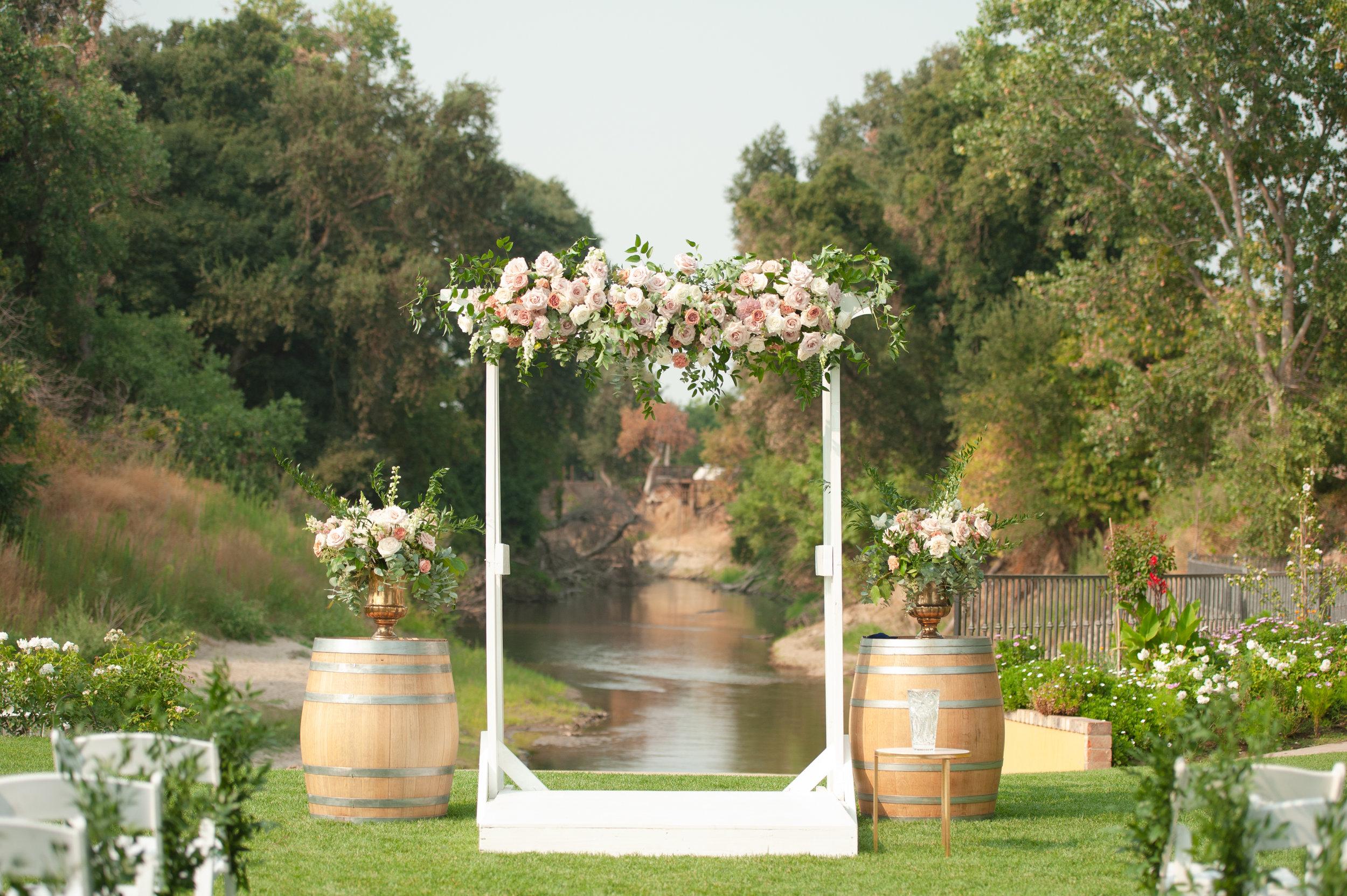 Cooperman Wedding-1433.jpg