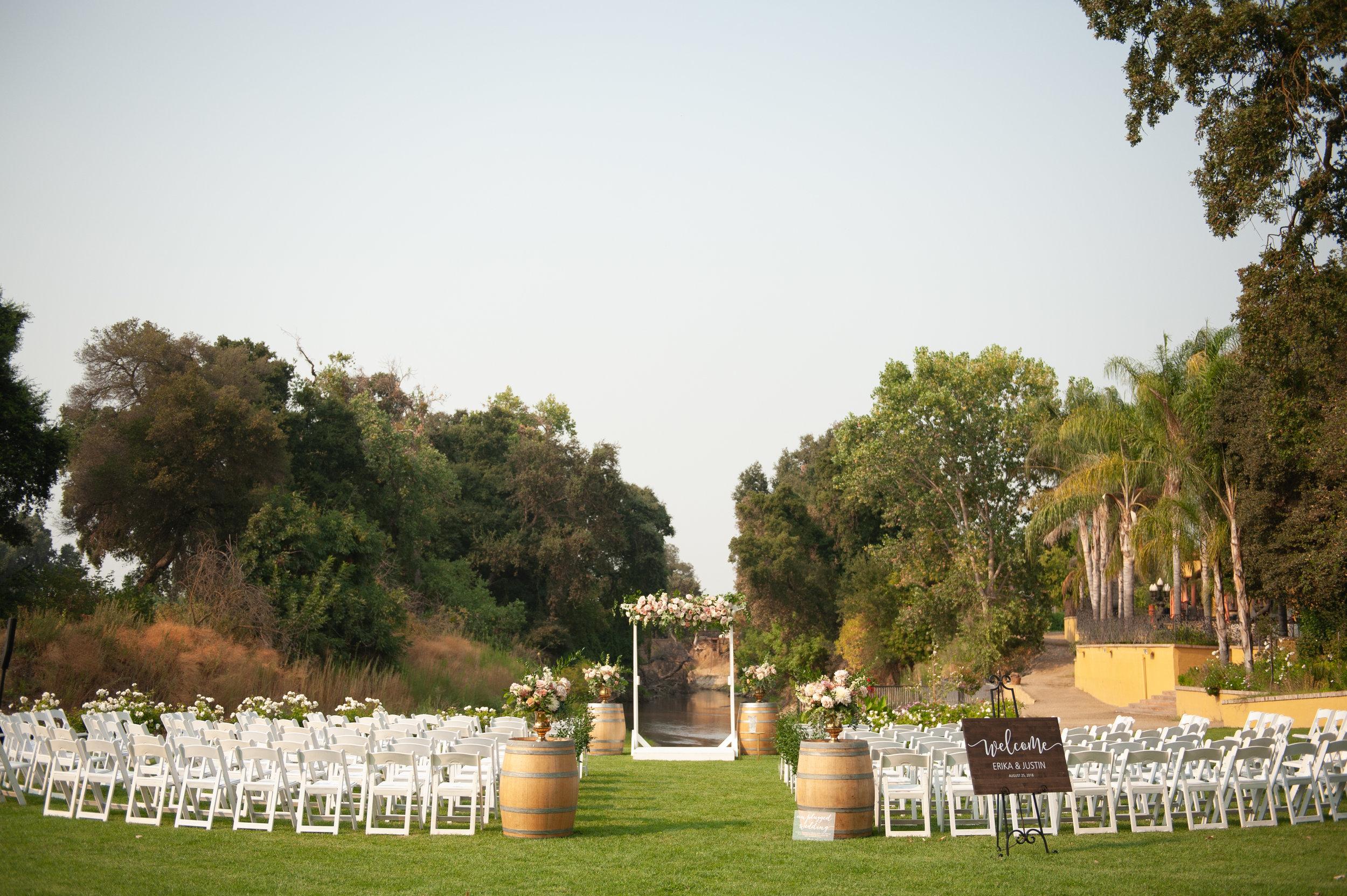 Cooperman Wedding-1450.jpg