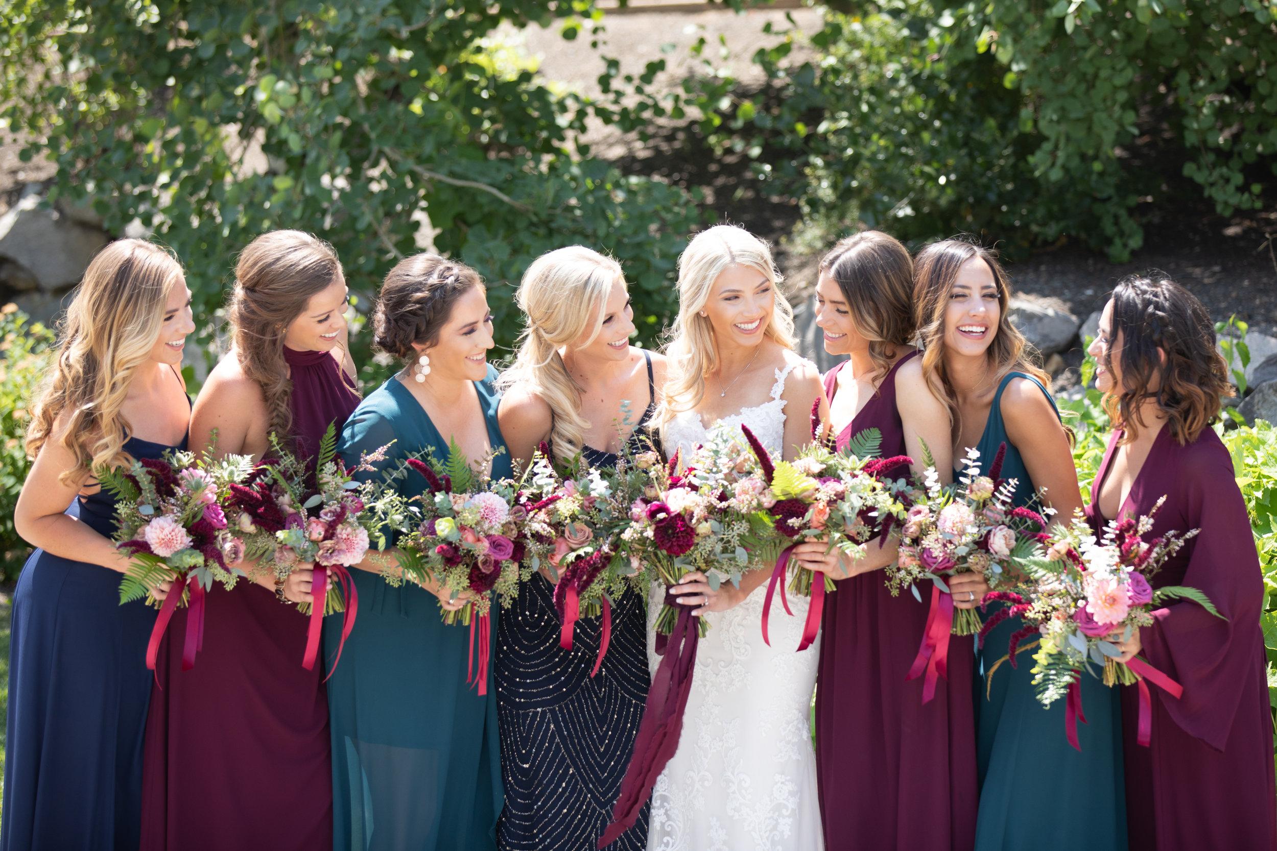 Setum Wedding-1187.jpg