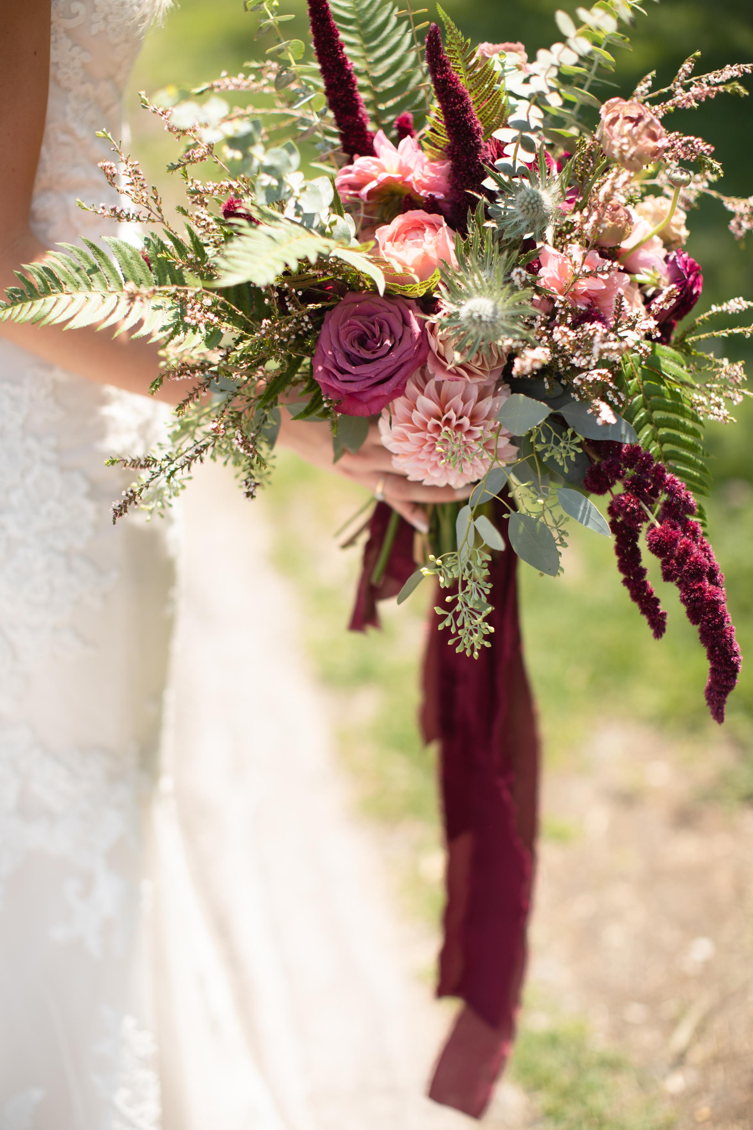 Setum Wedding-1229.jpg