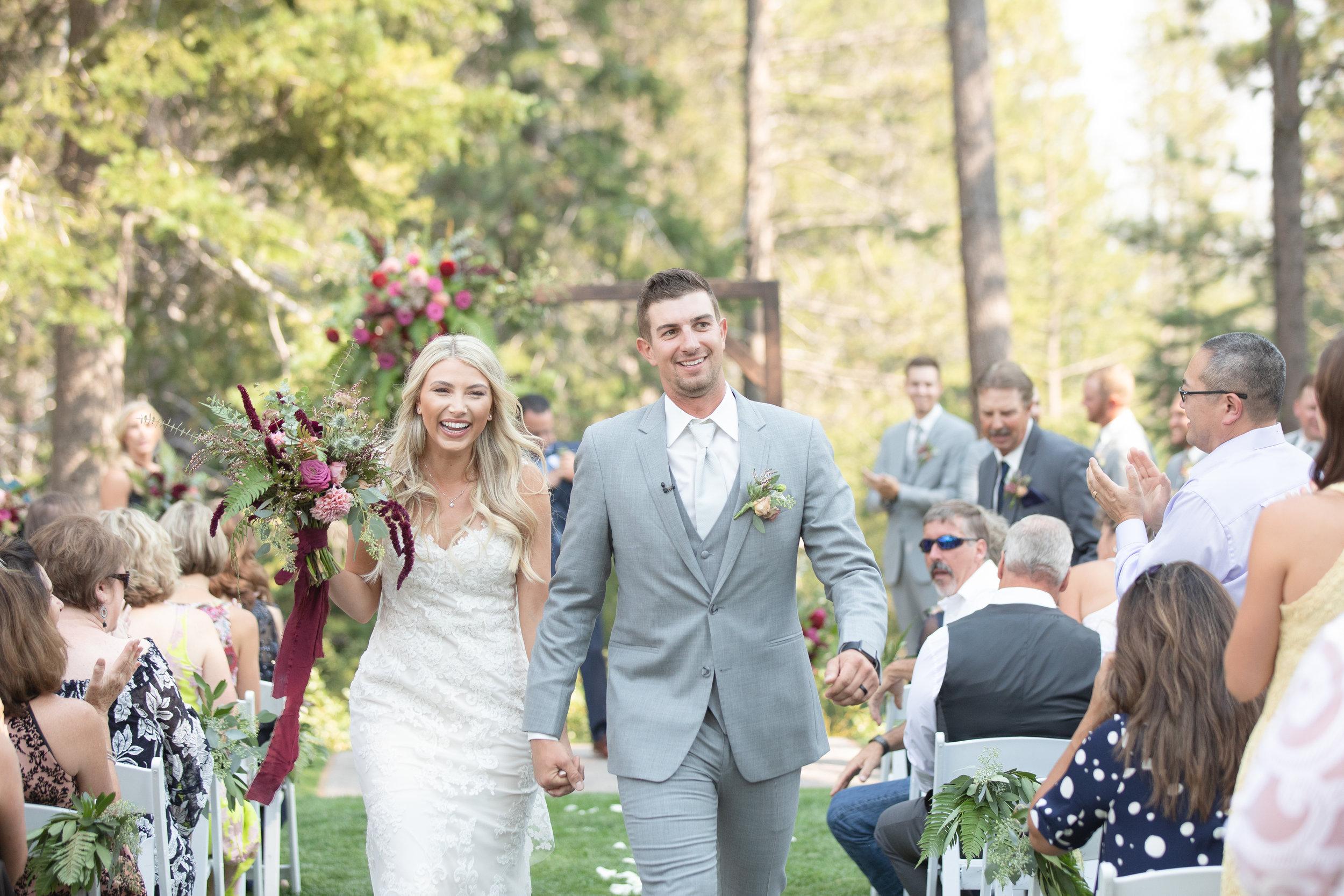 Setum Wedding-1510.jpg