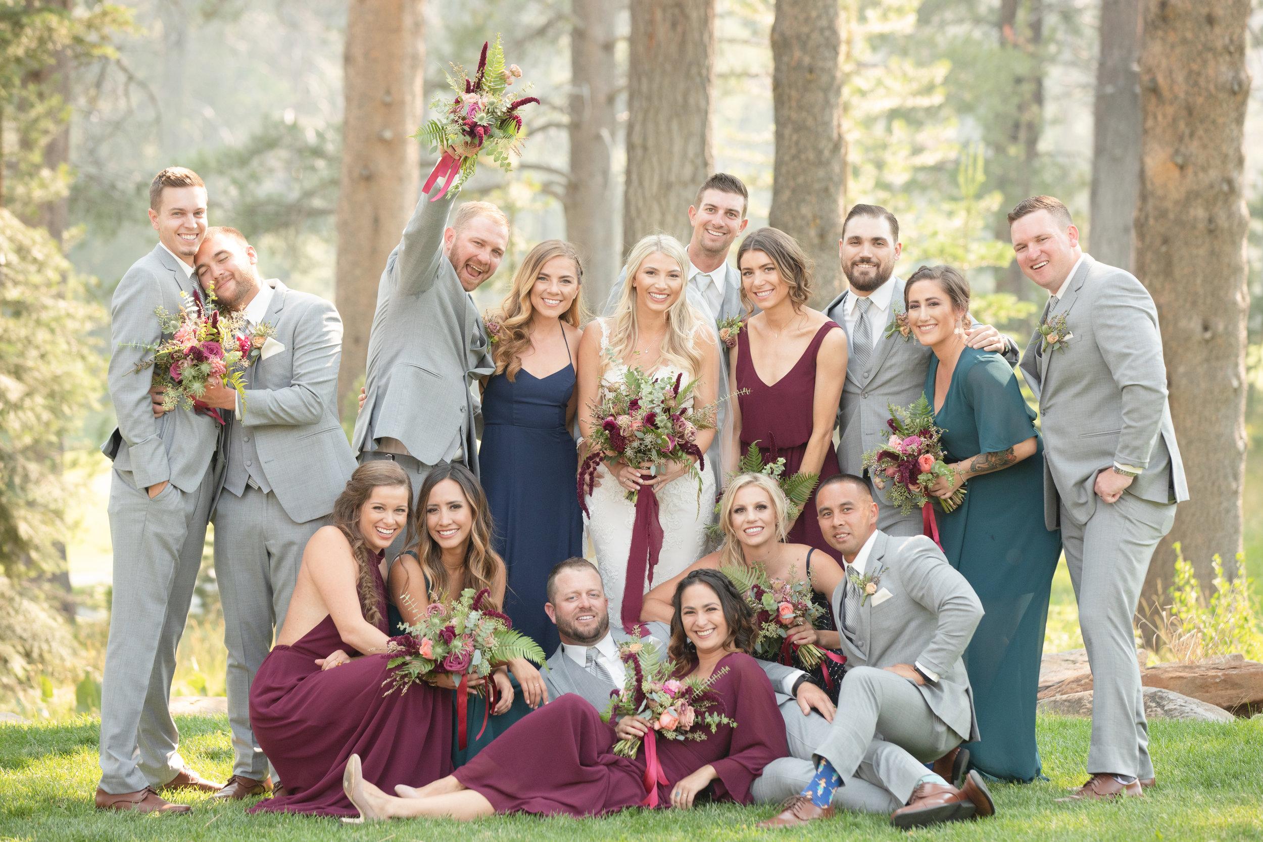 Setum Wedding-1524.jpg