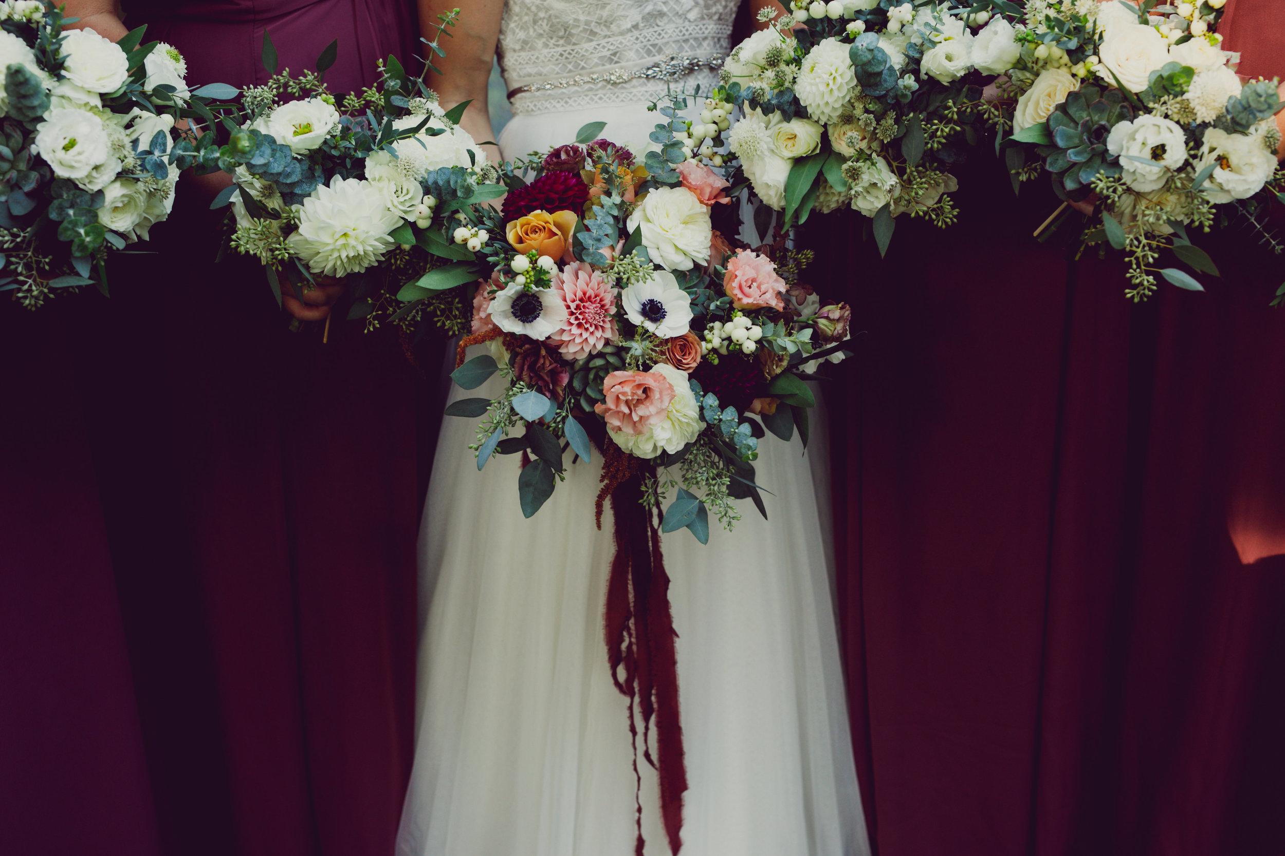 J_G_Wedding-367.jpg