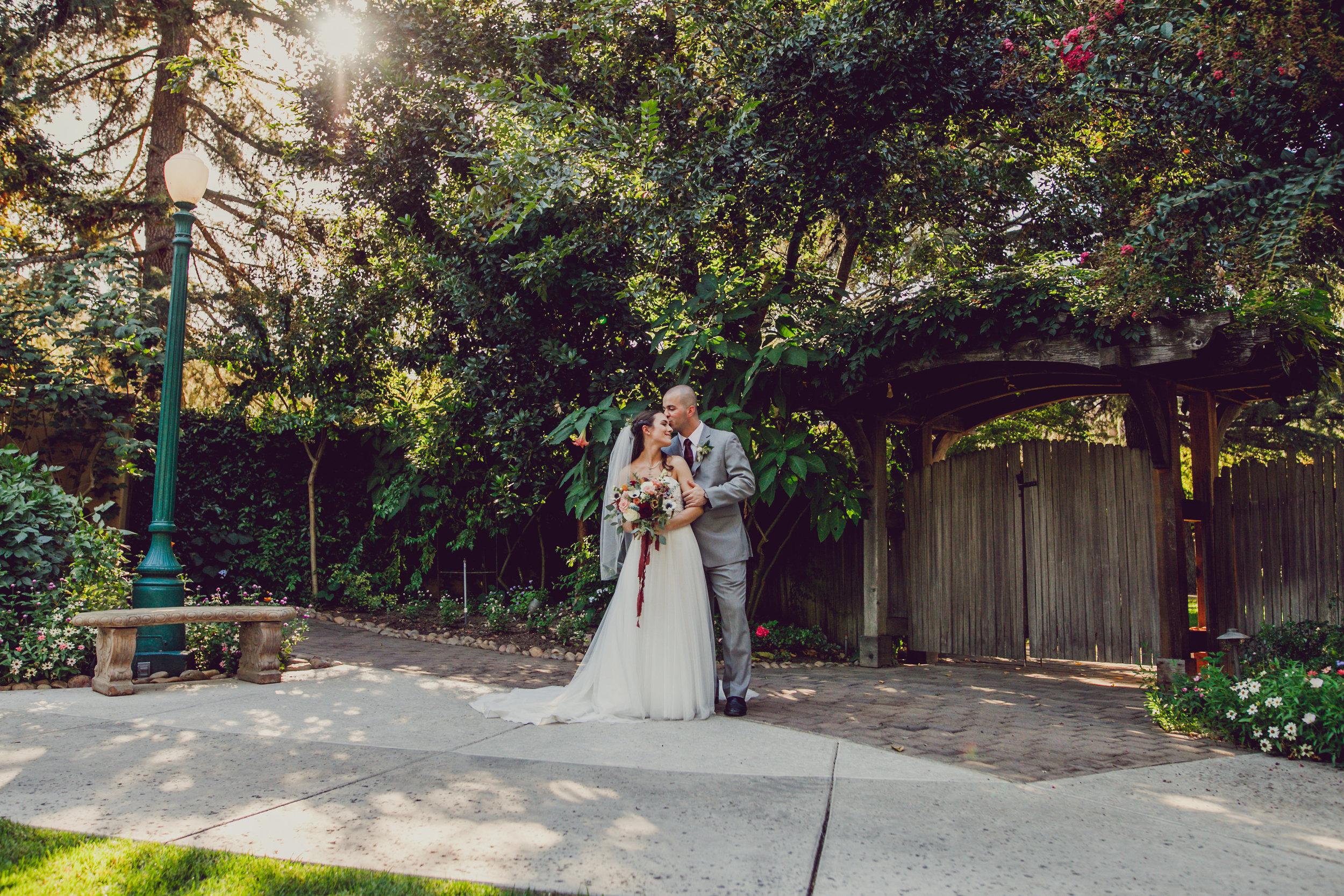 J_G_Wedding-334.jpg