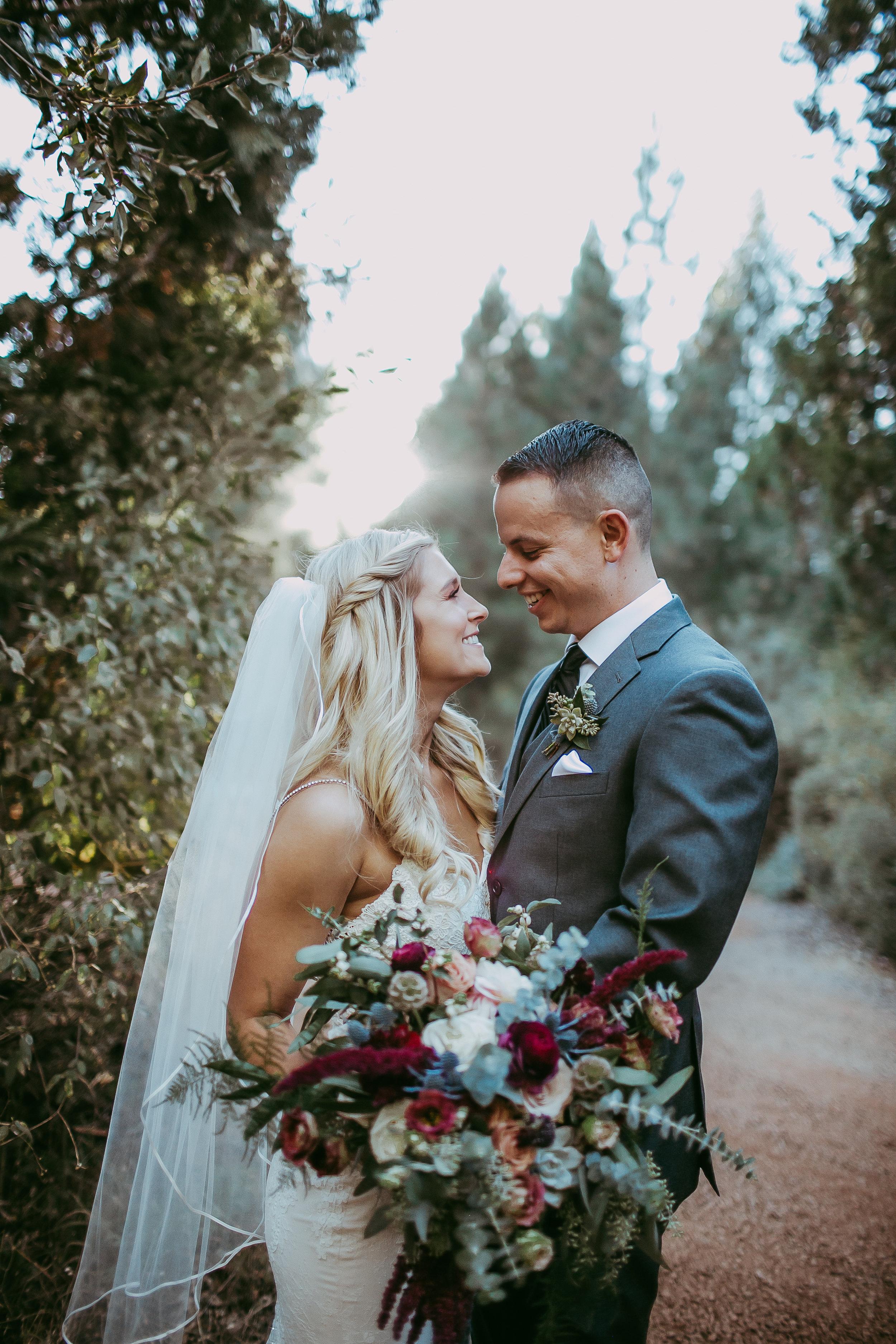 Wedding-651.jpg