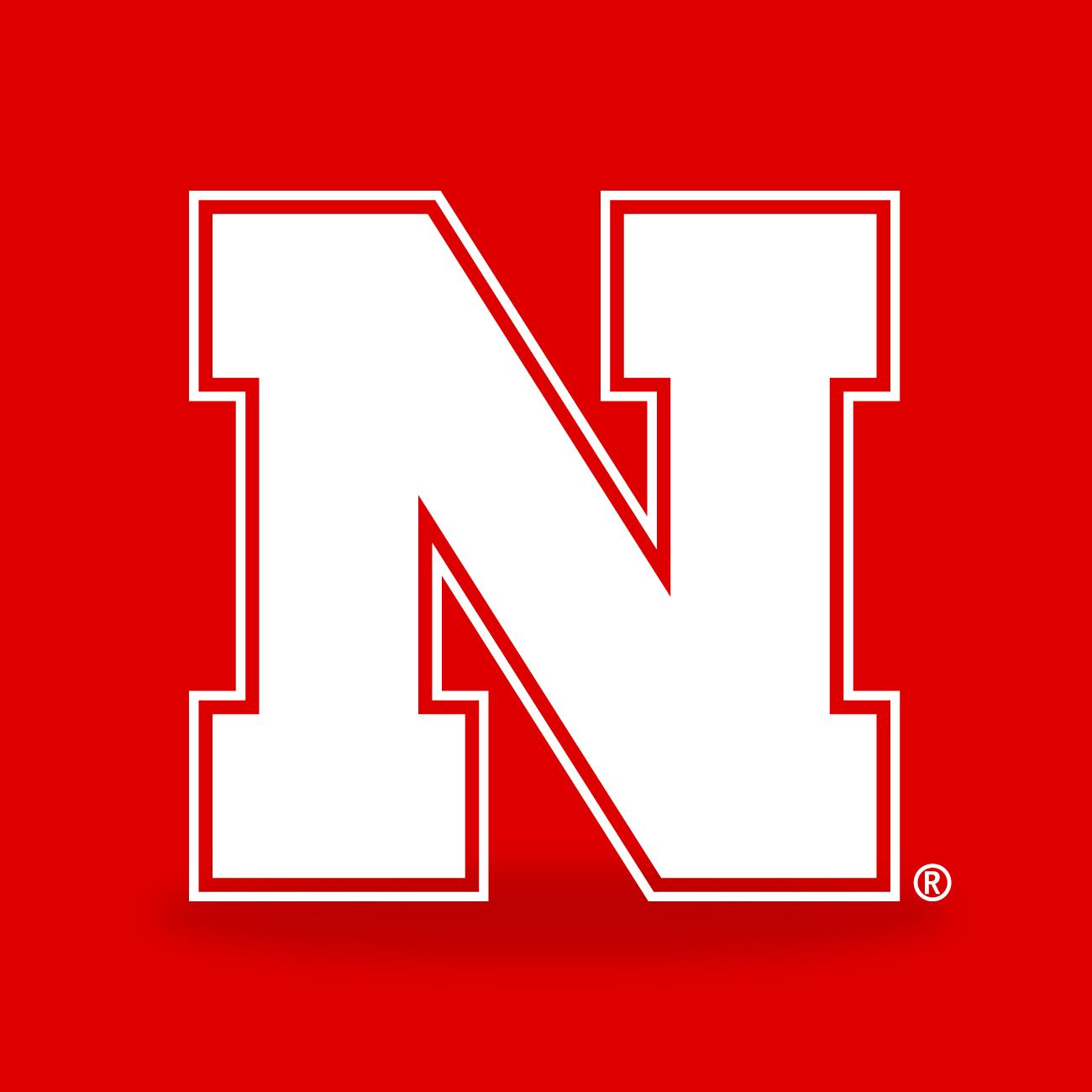 University of Nebraska – Lincoln