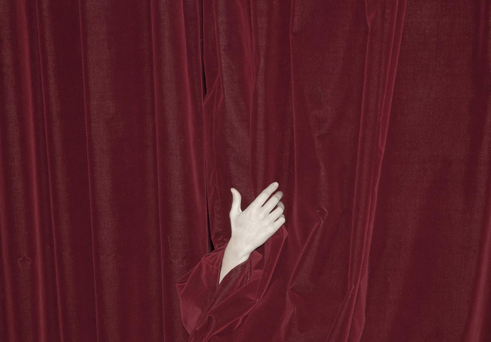 © Cristina Coral