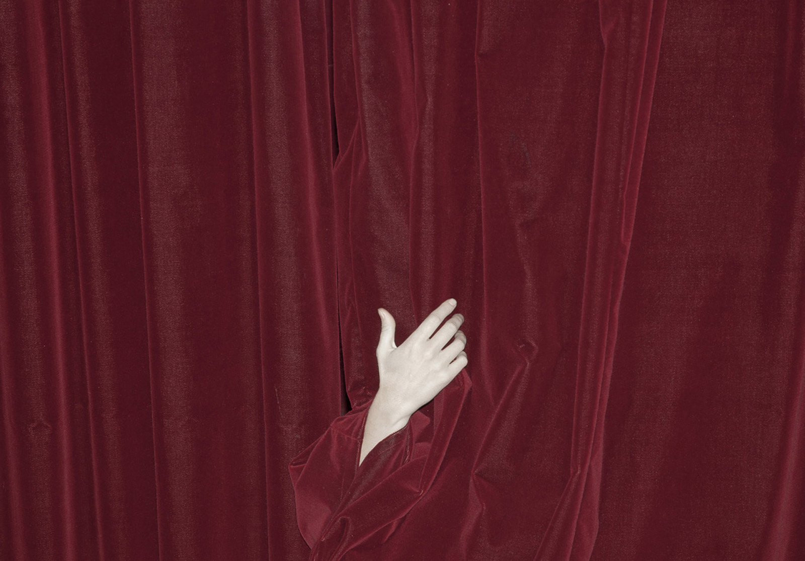 S/   Cristina Coral