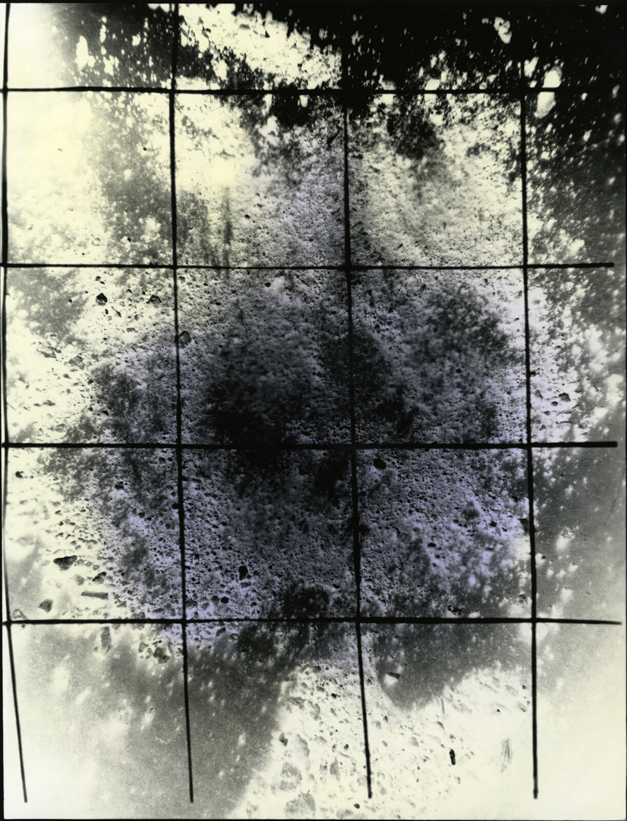 E-ELT M5421