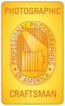 photographic craftsman