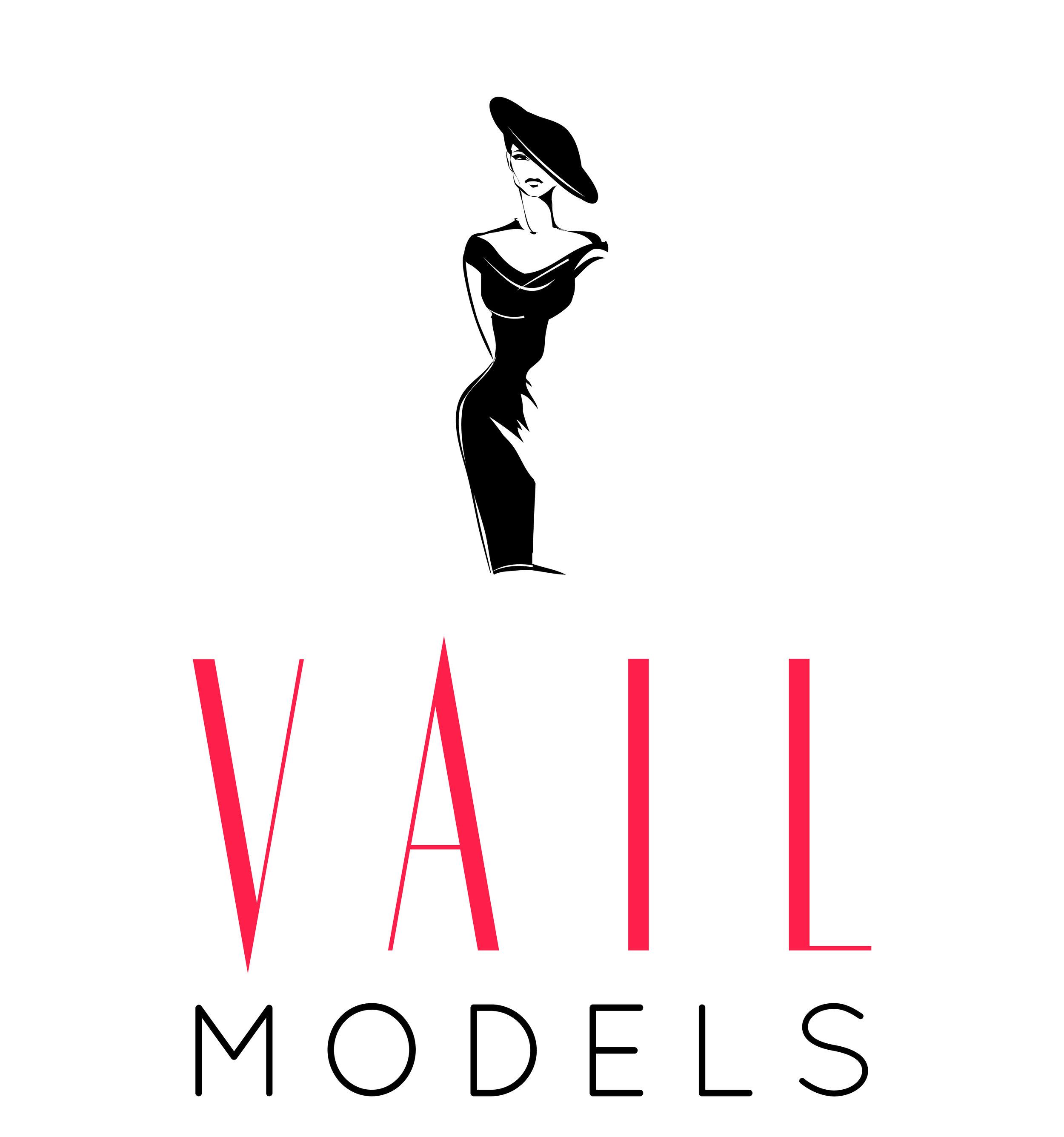 Vail Models