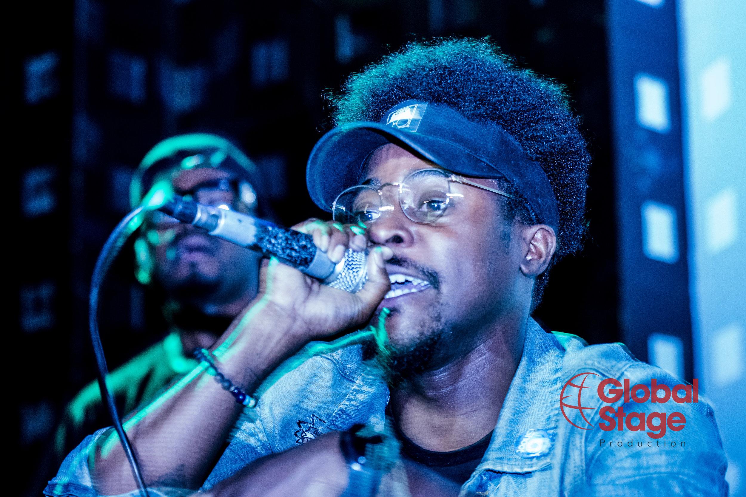Global StageSOBS423-0096.jpg
