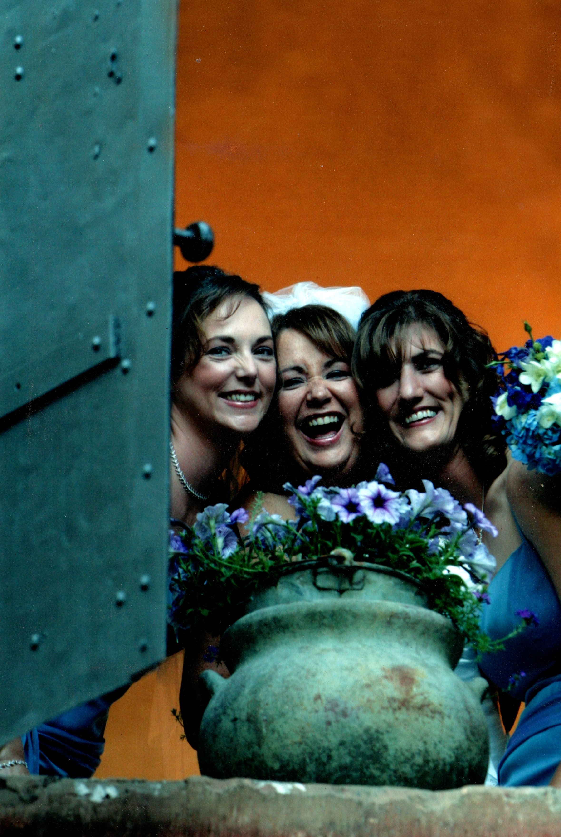 Wedding Album _08.jpg