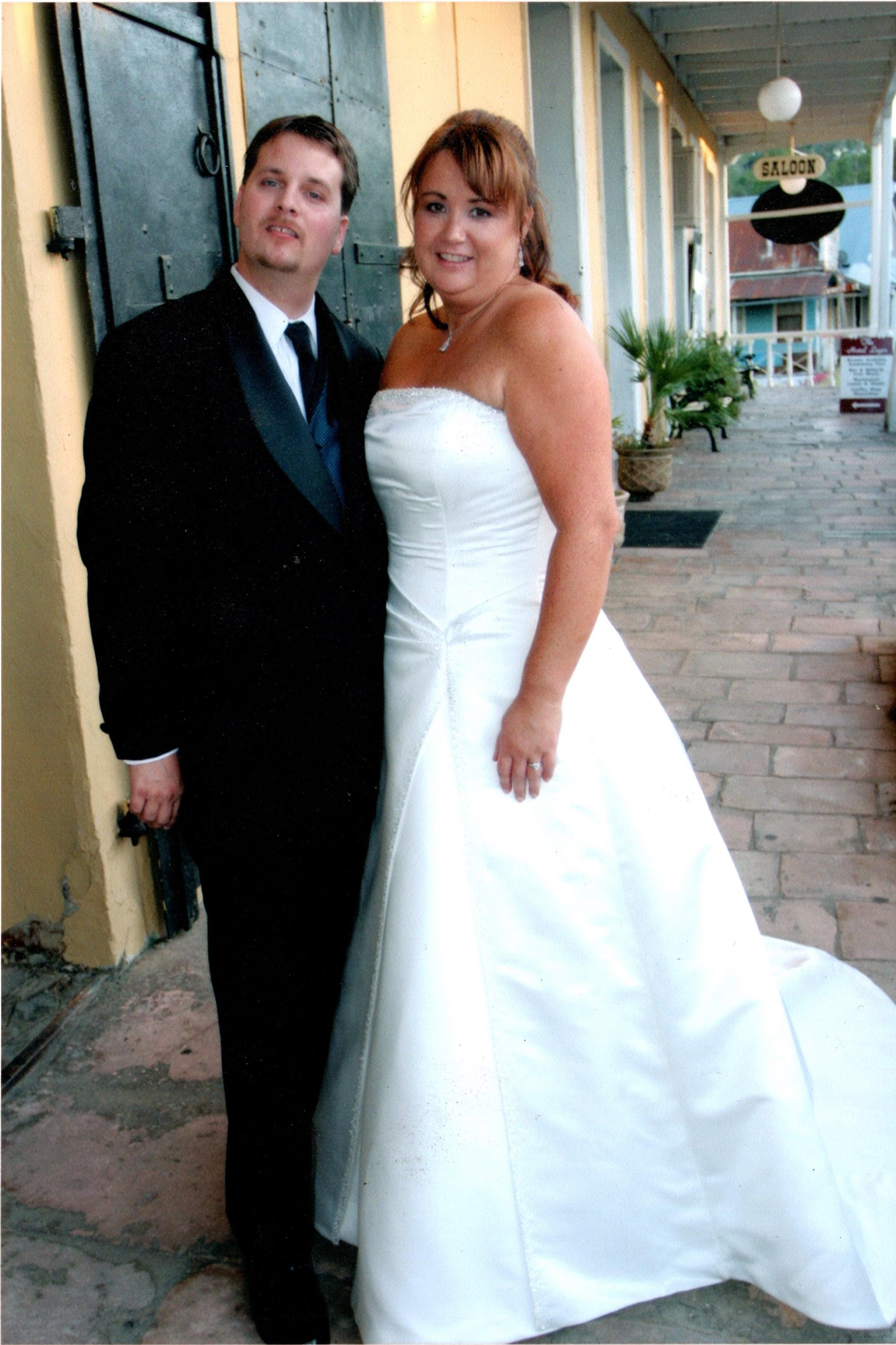Wedding Album _17.jpg