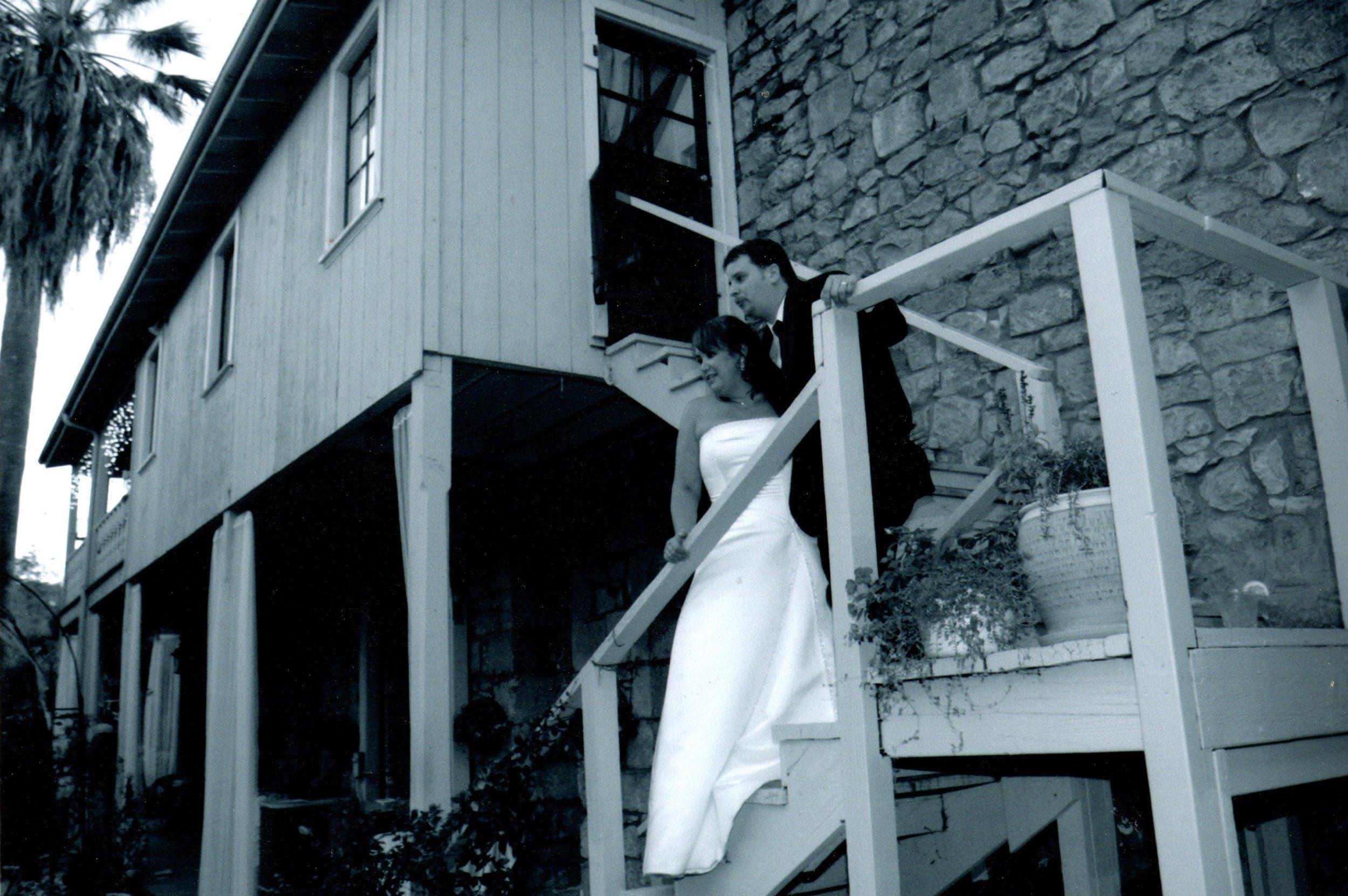 Wedding Album _19.jpg