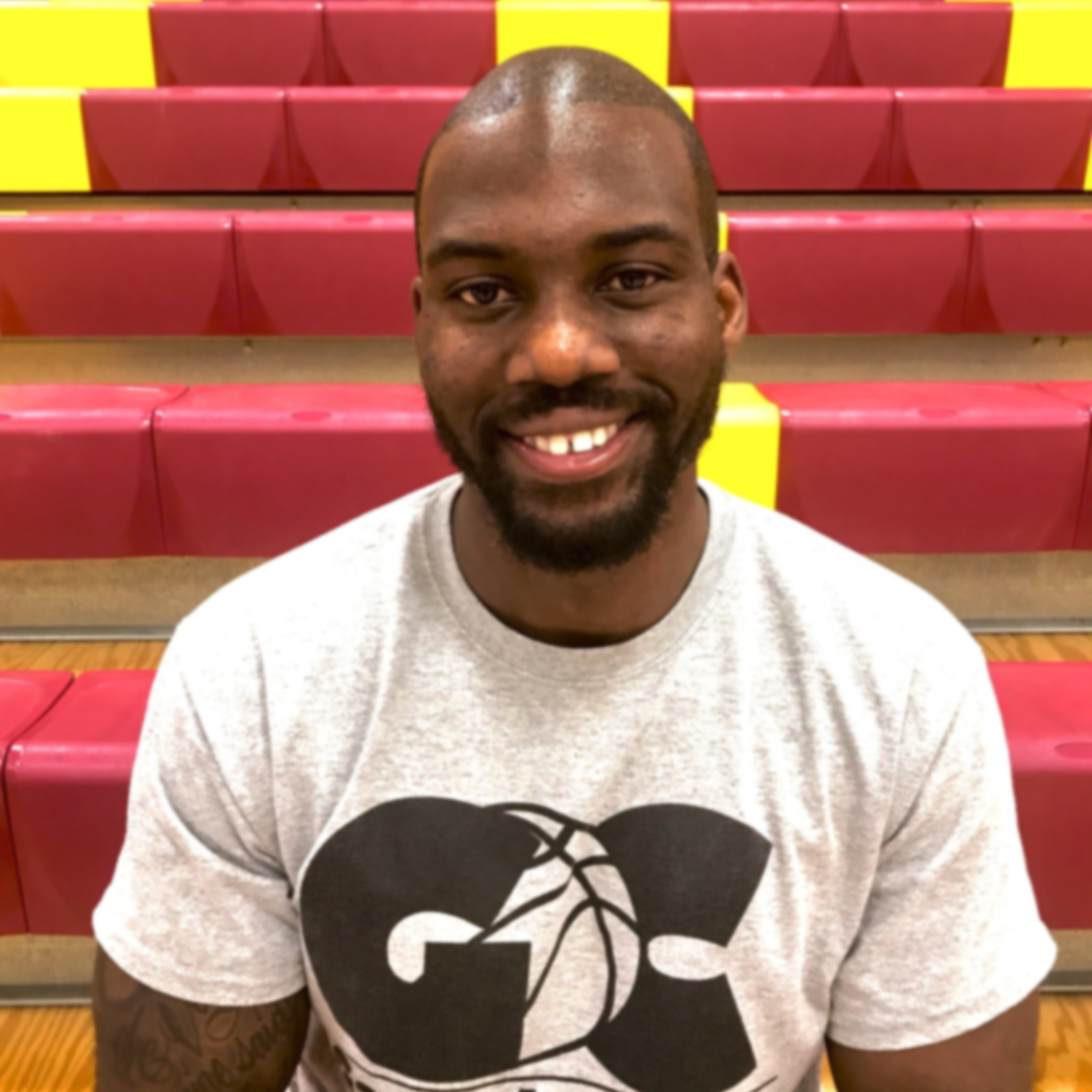 Alex Kayode - Wilson HS Alumni, SGV Tribune All-Star, Class of 2006. Over 10 years of training experience. Currently the Player Development Specialist for Glen A. Wilson High School Varsity Boy's Basketball. BS in Behavioral Science from National University, San Diego. Proud father of one.