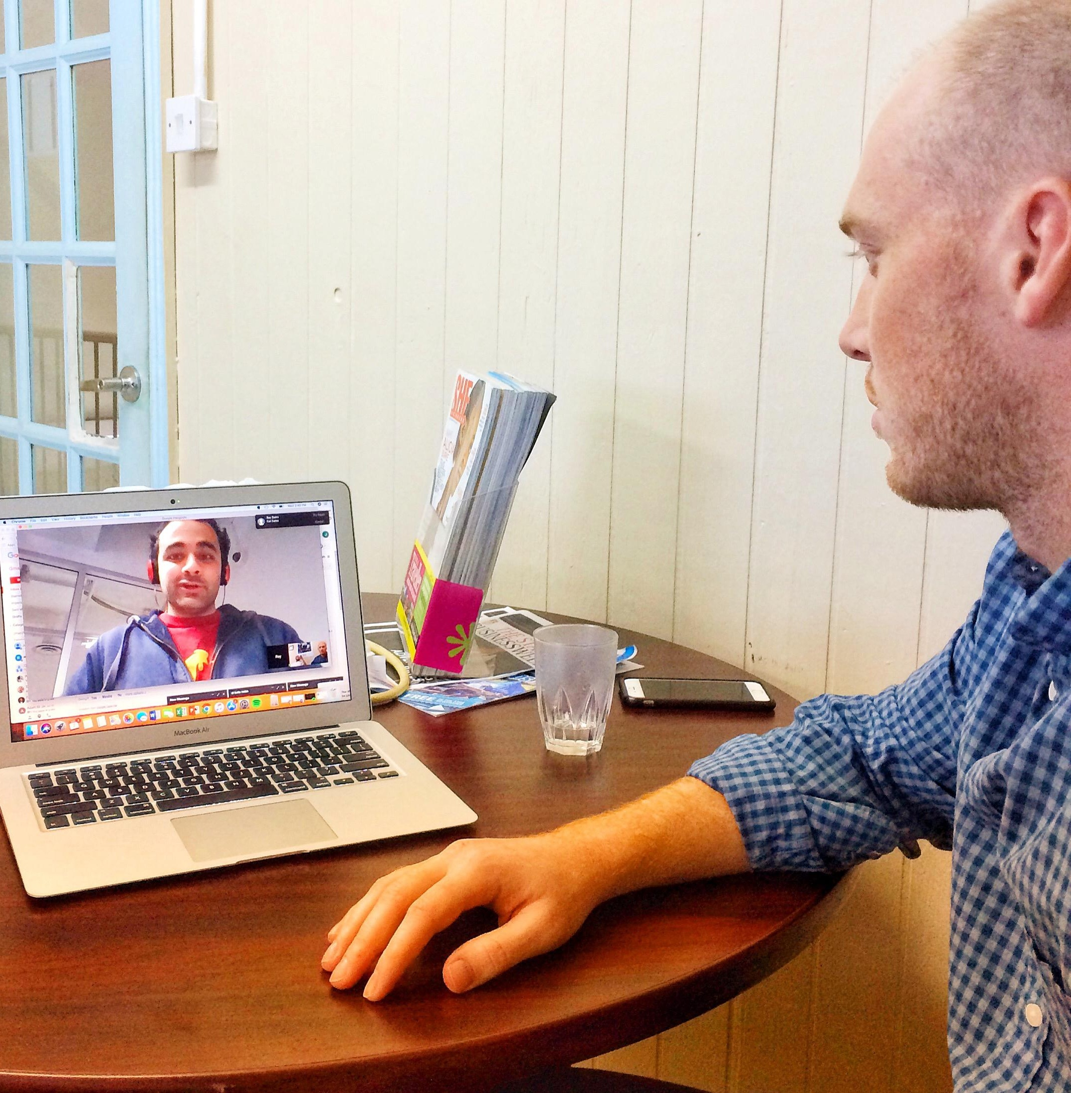 Jake+Weissbourd+Skype+St.+Lucia.jpg