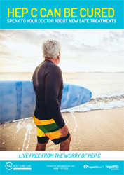 Hep C Posters_ACT_Surfer_Thumbnail.png