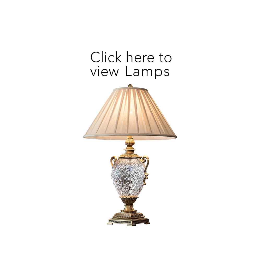 Click here to view Bedroom Lamps.jpg