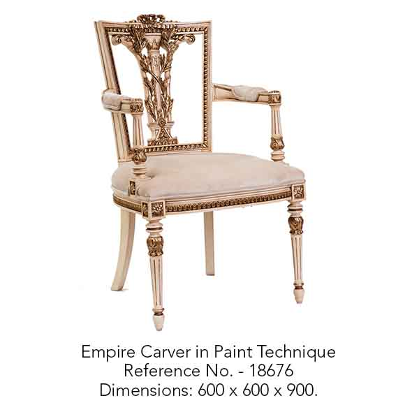 Empire Carver in Paint Technique.jpg