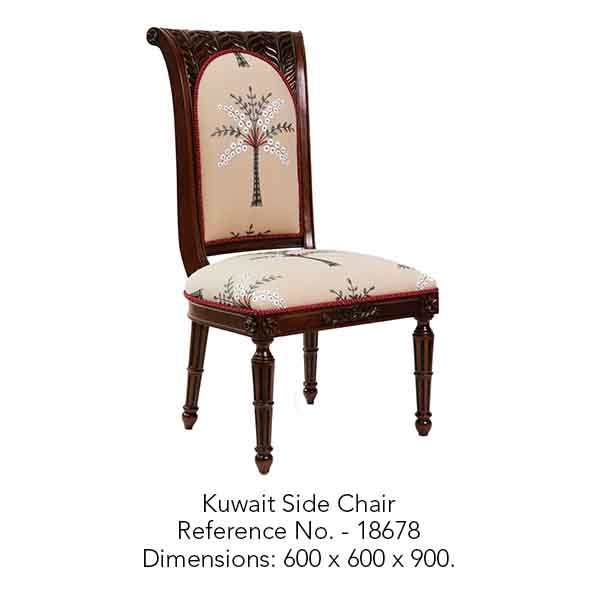 Kuwait Side Chair.jpg