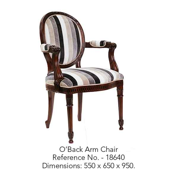 O'Back Arm Chair.jpg