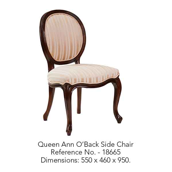 Queen Ann O'Back Side Chair.jpg