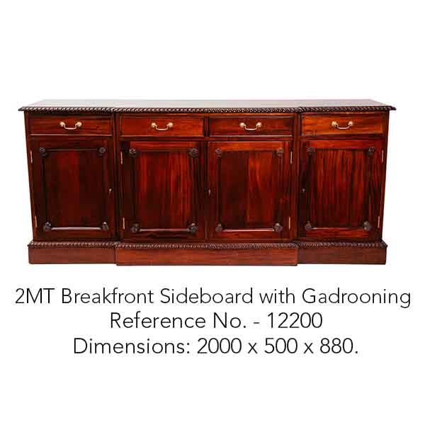 2MT Breakfront Sideboard with Gadrooning.jpg