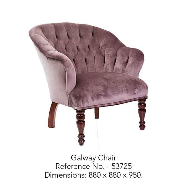 Galway Chair.jpg
