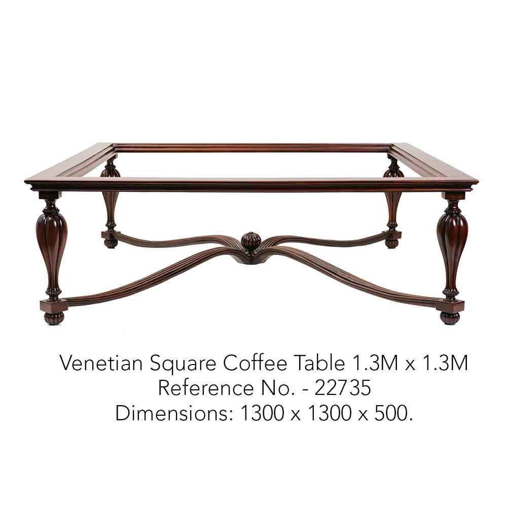 Venetian Square Coffee Table 1.3M x 1.3M.jpg