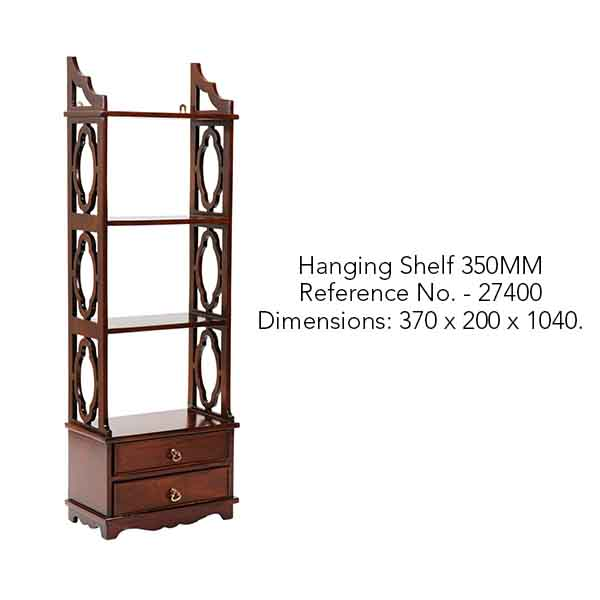 Hanging Shelf 350MM.jpg