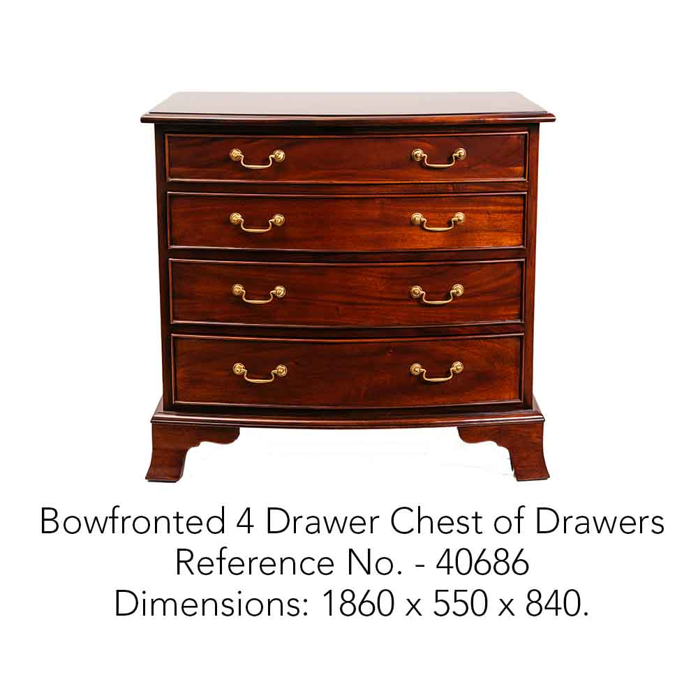 Bowfronted 4 Drawer Chest of Drawers.jpg