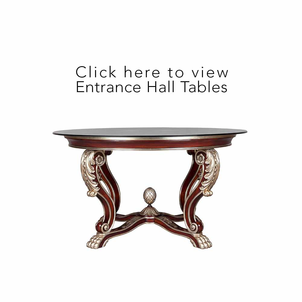 Click here to view Entrance Hall Tables.jpg