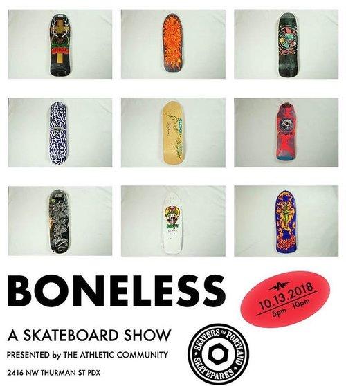 boneless_show_athletic_101318.jpg