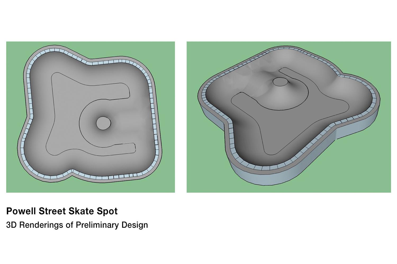 powell_street_skate_spot_3d_renderings.jpg