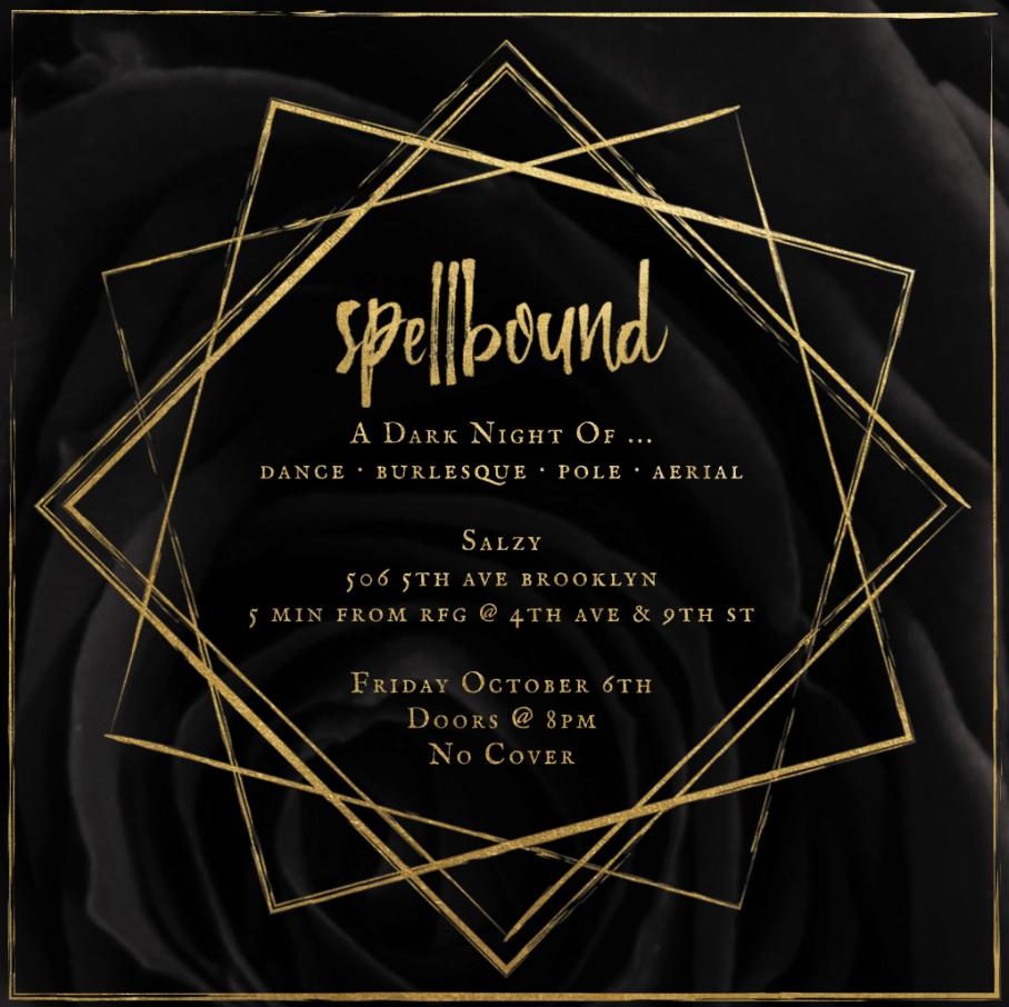 Leave Me Spellbound.png