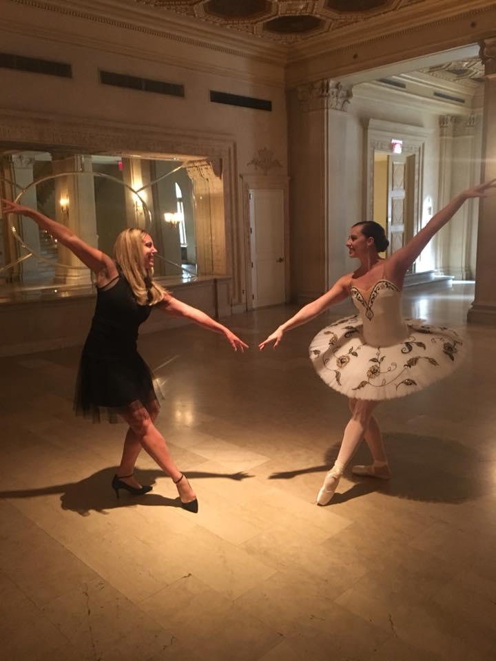 Ballerina NYC.jpg