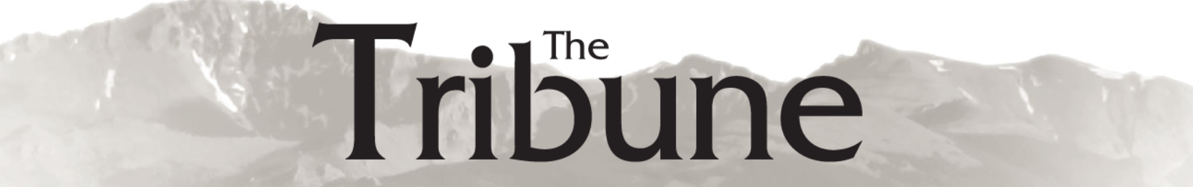 The Tribune Cassandra Estelle Debutante Colorado.png