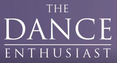 Dance-Enthusiast_Cassandra Estelle Aerialist.jpg
