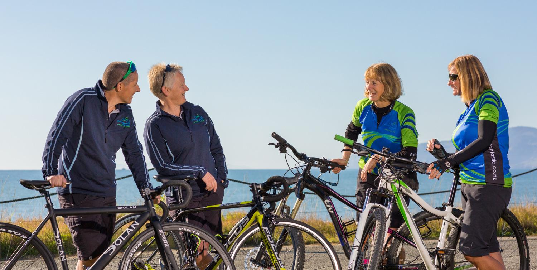 Wheelie-Fantastic-Cycle-Tours-Team.jpg