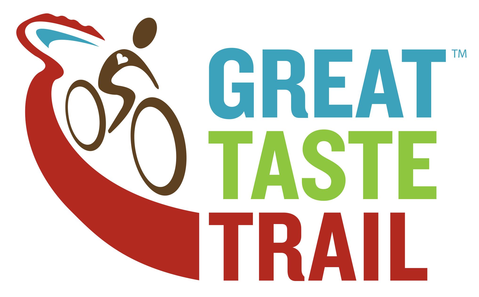GTT_Logo 2019.jpg