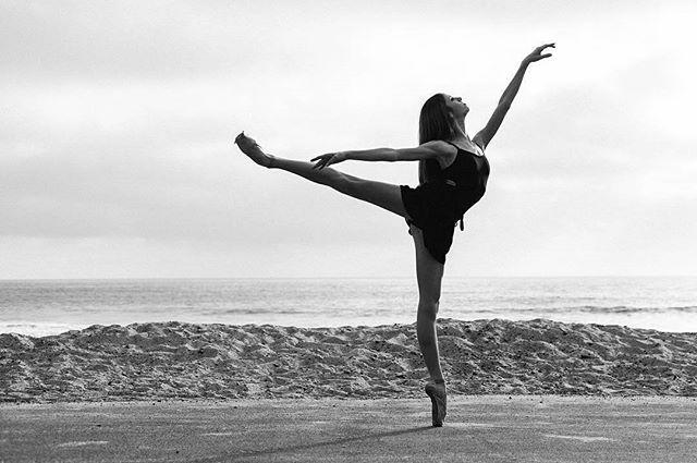 arabesque.jpg