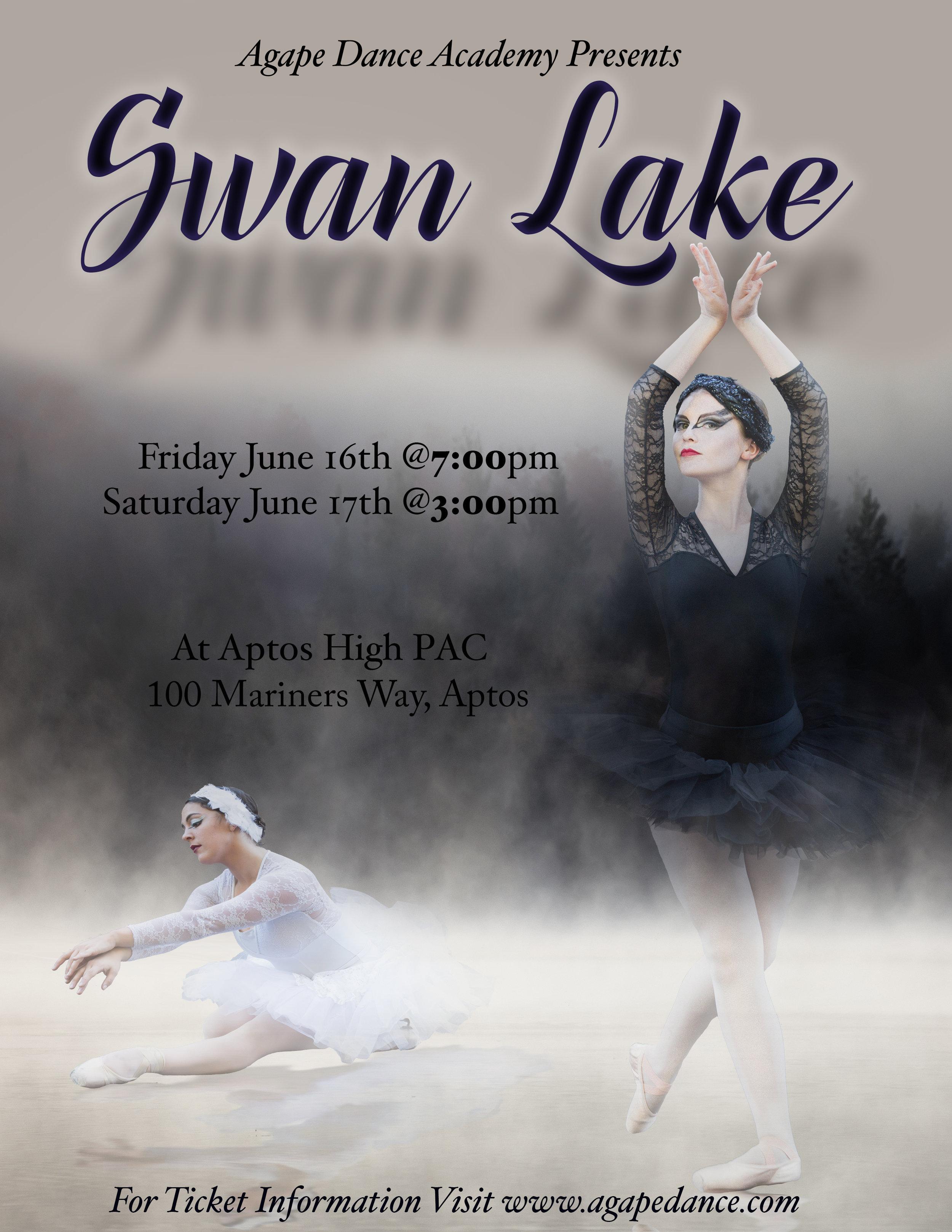 Swan Lake poster.jpg