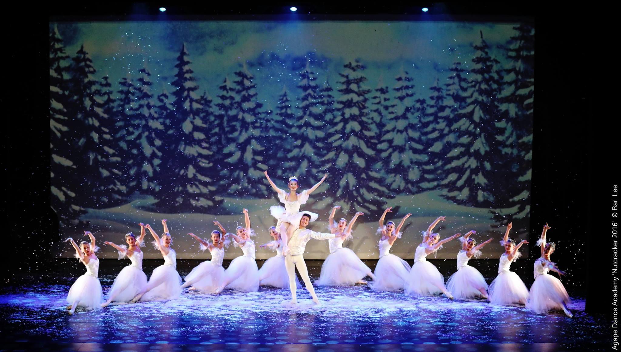 Snow Cami.jpg